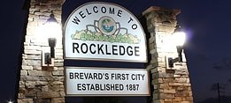 Rockledge